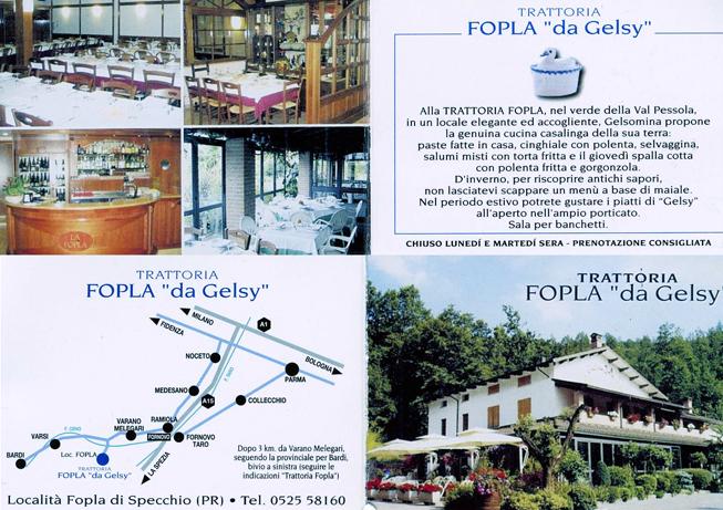 http://www.audittclub.it/wp/wp-content/uploads/2012/01/locandina_fopla.jpg