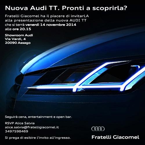 http://www.audittclub.it/wp/wp-content/uploads/2014/11/Invito_nuova_TT.jpg