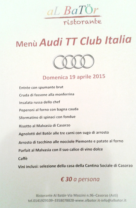 http://www.audittclub.it/wp/wp-content/uploads/2015/02/menu-albator.jpg