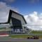 FIA WEC 2016 – Silverstone