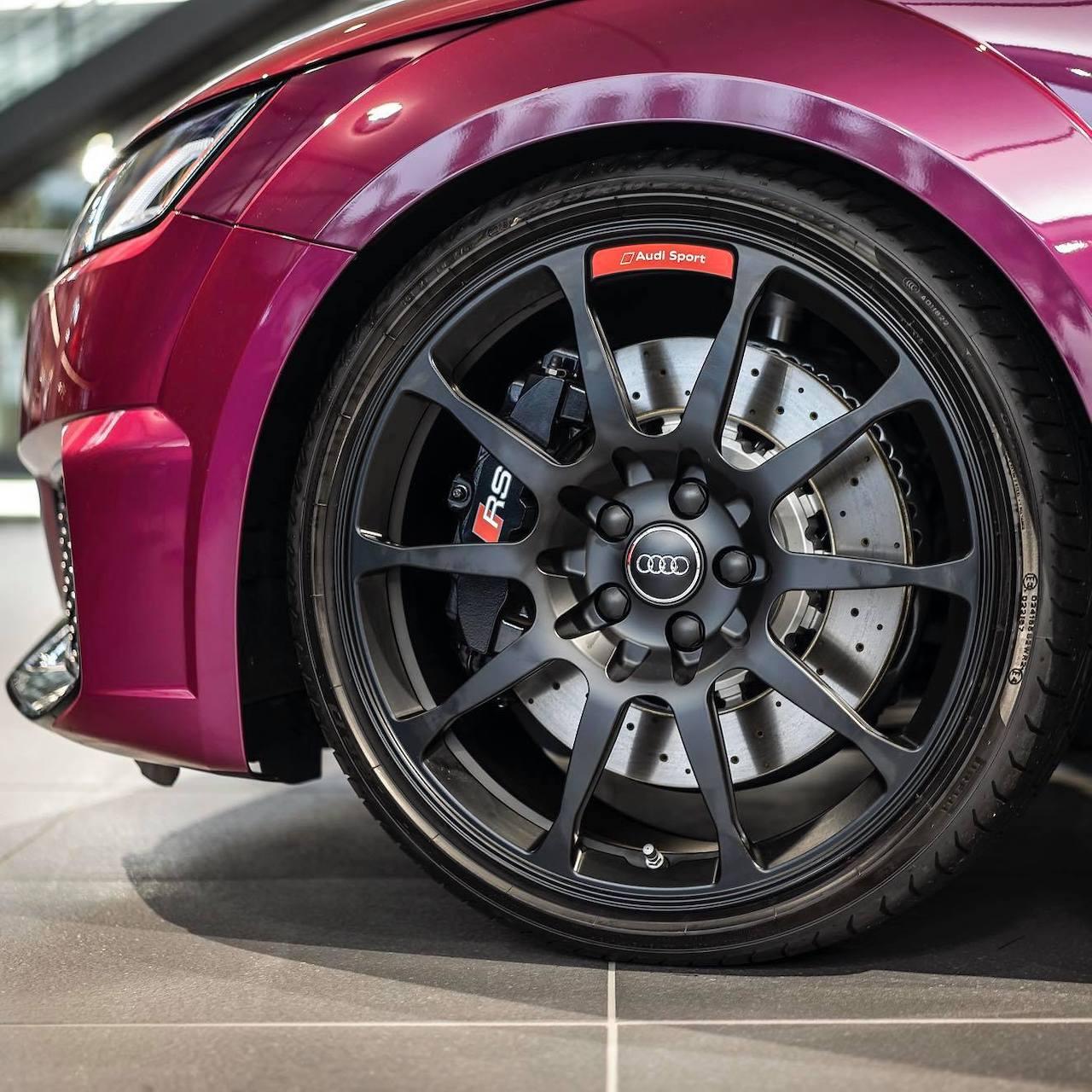 http://www.audittclub.it/wp/wp-content/uploads/2020/01/2020-Audi-TT-RS-3.jpg