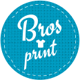 http://www.audittclub.it/wp/wp-content/uploads/2021/04/BrosPrint-logo.png