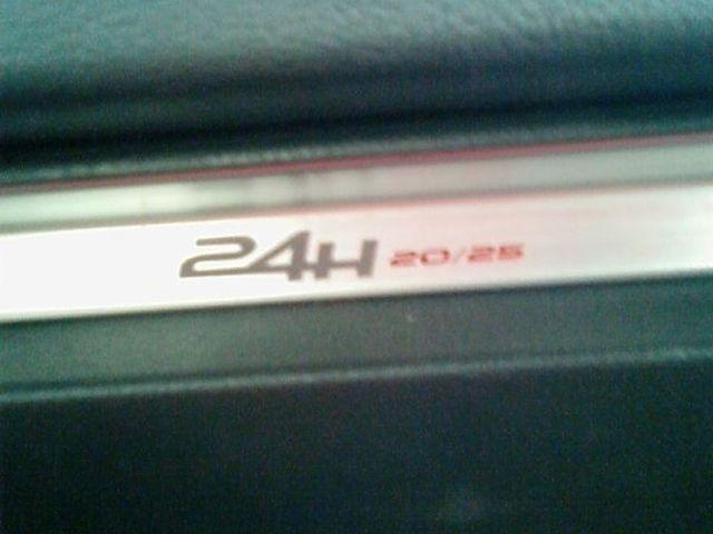 2001_roadster_24h_3