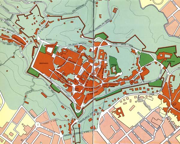 piantina-Bergamo-Alta