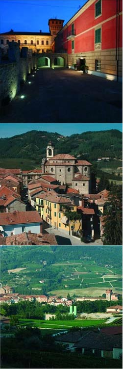 https://www.audittclub.it/wp/wp-content/uploads/2021/04/canelli-castello-bobbio.jpg