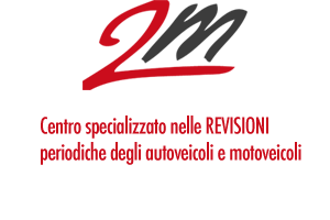 https://www.audittclub.it/wp/wp-content/uploads/2021/04/logo2M-xtt.png